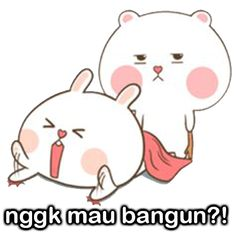 Sun Blinds, Funny Stickers, Lock Screen Wallpaper, Qoutes, Hello Kitty, Funny Memes, Cartoon, Story Ideas, Fictional Characters
