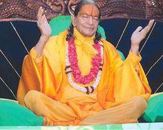 कृपालु महाराज के पार्थिव शरीर का सोमवार को अंतिम संस्कार #jagadguru #kripalu #satsung #kritan #bhajan #education #yogi #yoga #guru #god #godman #charity #jagadguru #death #kripalu #last #rites