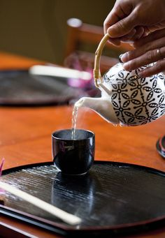 There is one more reason to visit Kadriorg area when you have read about Hoku, rewarded Japanese restaurant. V60 Coffee, Restaurants, Coffee Maker, Japanese, Coffee Maker Machine, Coffee Percolator, Japanese Language, Coffee Making Machine, Restaurant