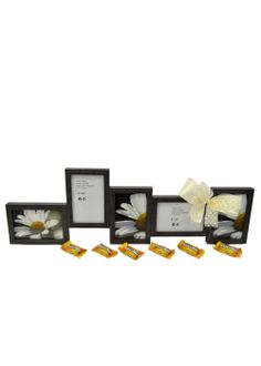 Multi Frame and Chocs Ladies Gifts, Gifts For Women, Beautiful Gifts, Frame, Picture Frame, Frames