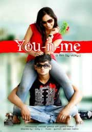 You N Me (2012) Punjabi Film | Fullonline.in - watch Full Movies online For Free