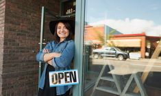 5 tips for starting a small business