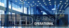 http://www.ensola.ro/ensola-ofera-sisteme-de-iluminat-led-leasing-operational/