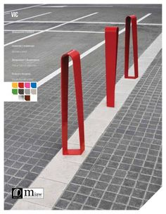 vic-bollard-brochure-2015