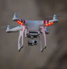 Buyer's Guide: How to Pick Your First Drone. #DroneQuadcopter