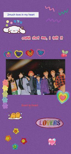 Wallpaper Iphone Cute, Aesthetic Iphone Wallpaper, Aesthetic Wallpapers, Bts Taehyung, Bts Jimin, Kpop, Bts Wallpapers, V Bts Cute, Bts Aesthetic Pictures