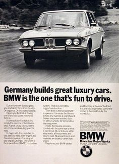 vintage advertisements - Google Search