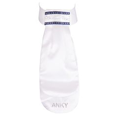 ANKY Fancy Stock Tie ATP13501 C-WEAR
