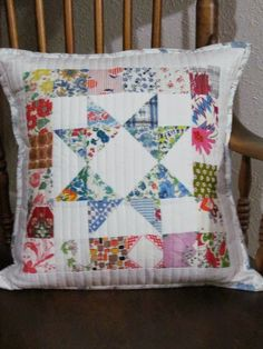 A Quilting Life - a quilt blog: Simply Small Quilt Projects