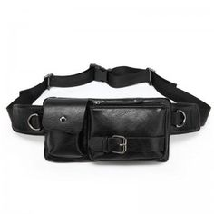 Phone Case,Online Shopping Bags,Browse Through Our Directory of MINI Backpacks,Punk Gothic Bags,Animal Bags,Womens Bags,Mens Bags and more from Bagsher.com, Factory Price,Worldwide Shipping!