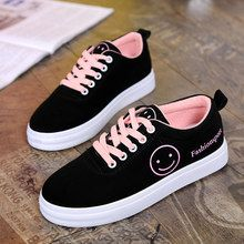 New Balance Women shoes Black - Women shoes Sneakers Adidas - Women shoes Casual Cute Outfits - - Casual Sneakers, Sneakers Fashion, Casual Shoes, Fashion Shoes, Shoes Sneakers, Women's Shoes, Sneakers Adidas, Adidas Nmd, Shoes Style