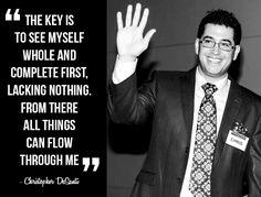 www.gratitudetraining.com