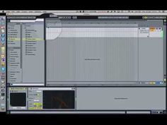Locators in Ableton - YouTube