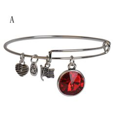 alex and ani Bangle Bar Birthstone Bangle Bracelet by Aclasssupply https://amaze-boots.com $89.99 cheap ugg boots for Christmas gifts.Just in low price.
