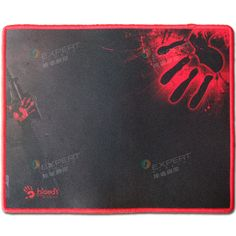 gift cartoon game mouse pad http://padmat.en.alibaba.com/product/60276364709-218917511/Fashion_colorful_soft_promotion_gift_cartoon_game_mouse_pad_mat_for_games_with_lower_price.html