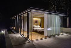 Gallery - Wirra Willa Pavilion / Matthew Woodward Architecture - 3