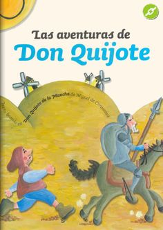 Team Teaching, Dom Quixote, Book And Magazine, Special Education, Spanish, Reading, Books, Fictional Characters, Caballero Andante