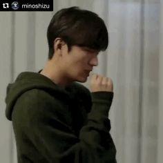 Korean Dramas, Korean Actors, Heo Joon Jae, Legend Of Blue Sea, Mario, Boys Over Flowers, Lee Min Ho, Fantasy, Amor
