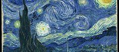 """Van Gogh in mostra, esposizione multimediale a Firenze """"Van Gogh a Firenze come non lo avete mai visto"""""""
