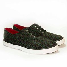 Comfortable urban sneakers. Limited editions. by Catanavia on Etsy