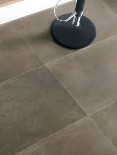 11 notorious porcelain tile by