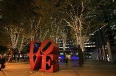オフィスビルから街ごと輝くイルミネーションミュージアム2016西新宿街ぐるみプロジェクトが開催中 綺麗なイルミネーションをお仕事帰りにも楽しめる 食事をしながら街の輝きを楽しめるのも魅力です 最近はイルミネーションの輝きもより美しく変わっているように感じますね()v ぜひぜひ西新宿のイルミネーションをお楽しみくださいませ   #イルミネーション #キラキラ #クリスマス #西新宿 #新宿 #うっとり #デート #LOVE #人気 tags[東京都]