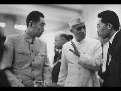 Jawahar Lal Nehru Mistake Utthan Group of care