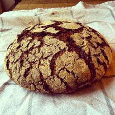 Savory Pastry, Bread Recipes, Favorite Recipes, Baking, Koti, Bakken, Bakery Recipes, Backen