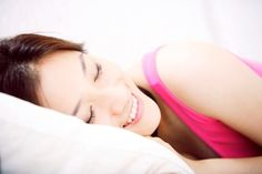 9 Bedtime Tips for Beautiful Skin
