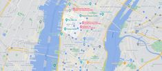 WHERE to STAY in NYC for 2021 by Neighborhood | Best Hotels Nyc Hotels, Best Hotels, Garden Suite Hotel, Stonewall Inn, Soho Hotel, Houston Street, Hotel Indigo, Future Travel, Empire State Building