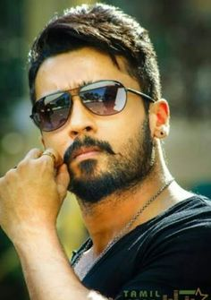 The 9 best south famous actor suriya images on pinterest surya my hero ipod hd wallpaper wallpapers celebrities celebrity stars touch ipods wallpaper images hd thecheapjerseys Image collections