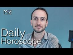 Daily Horoscope October 6, 2016 - Moon in Ophiuchus - True Sidereal Astrology