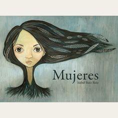 Autora e ilustradora:Isabel Ruiz Ruiz  ISBN: 978-84-608-3717-6  Formato: 30×21 cm  Páginas: 48  Cubierta:Tapa dura  Encuadernación: Cosido  Editorial: Ilustropos