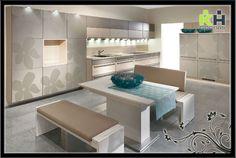 Colección de cocinas KuchenHouse. Entra en nuestra web http://www.cocinaskuchenhouse.es y disfruta de ofertas increíbles.