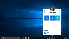 Windows 10's focus on friends could make it a more human OS