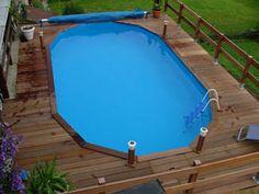 Piscinas en concurso - Concurso - Gre - Piscinas - Pool - Piscine - Schwimmbecken - Zwembaden