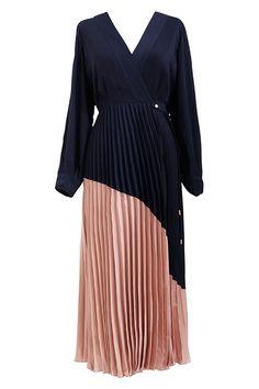 Figment Dress