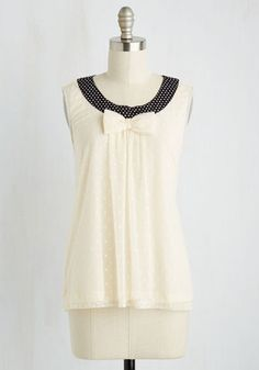 A Sweet Zeal Top | Mod Retro Vintage Short Sleeve Shirts | ModCloth.com