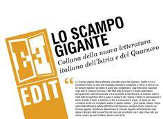 Collana della nuova letteratura italiana dell'Istria e del Quarnero