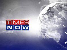 timesofindia.indiatimes.com live-tv