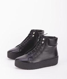 VAGABOND Women Ankle Boots 4437001 SIRI, Black