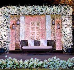 #wedding #weddings #indianwedding #indianweddings #wedddingdecor #weddingdecoration #decor #decoration #ceremonysetup #backdrop #backdrops #receptionbackdrop #receptionbackdrops #sonaljshah #sjs #sjsbook #sjsevents #sjseventconsultants www.sjsevents.com/