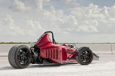 Kit Cars, Classic European Cars, Kart Parts, Polaris Slingshot, Reverse Trike, Trike Motorcycle, Karting, Car Wheels, Small Cars