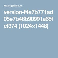 version-f4a7b771ad05e7b48b90991a65fcf374 (1024×1448)