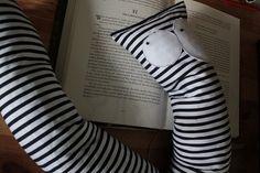 book worm.