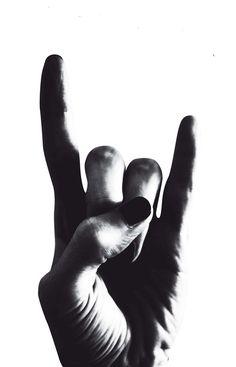 rock & roll forever~