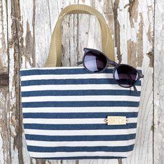 DATCH Beach Bag//Summer 2015//Fashion Accessories