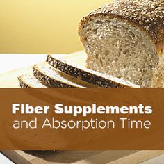 Fiber supplements can become detrimental to your health if they are consumed in large, frequent amounts. Diarrhea and cramping and are common problems
