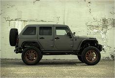 Hotness curated by www.twelvecreate.com starwood-motors-jeep-wrangler-nighthawk-5.jpg