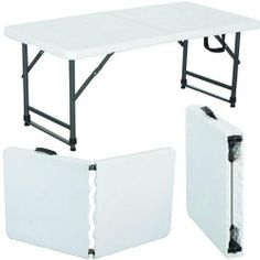 Hartleys 4FT Folding Table Car Boot Stall Buffet/Wedding/Garden/Street Party In/Out Door/Market/Fete/Fair Foldaway by Hartleys, http://www.amazon.co.uk/dp/B00AN585V8/ref=cm_sw_r_pi_dp_Gy5gtb1BGC7N5